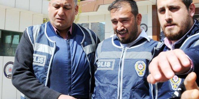 9 kişiyi öldüren sanığa 4'ü ağırlaştırılmış 9 müebbet ve 37 yıl hapis cezası