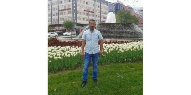Kızını almak için gittiği evde öldürülen babanın katil zanlısı tutuklandı