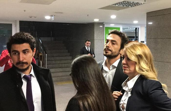 Ahmet Kural'dan yeni açıklama!