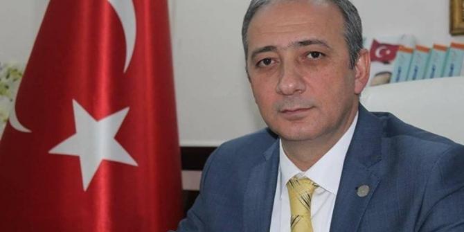 """Mete: """"Kılıçdaroğlu'nu yalancı durumuna düşürdüler"""""""