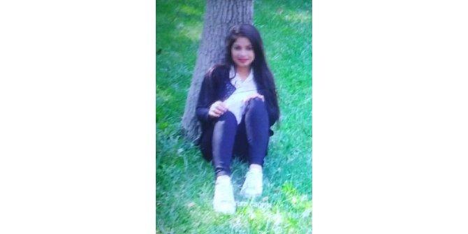 Iraklı kız arkadaşını bıçaklayan zanlı tutuklandı