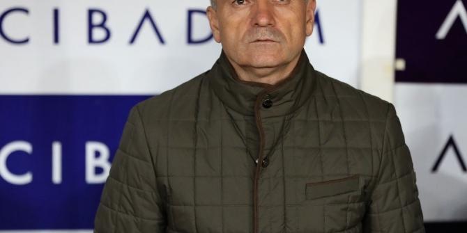 Spor Toto Süper Lig: DG Sivasspor: 0 - Atiker Konyaspor: 0 (İlk yarı)