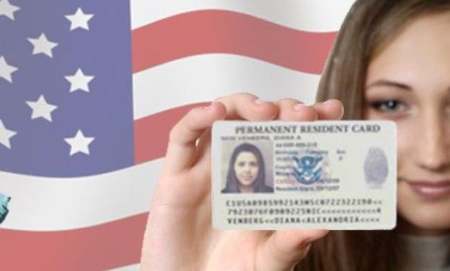 Green Card nedir ne işe yarar ? Green Card başvurusu nasıl yapılır?