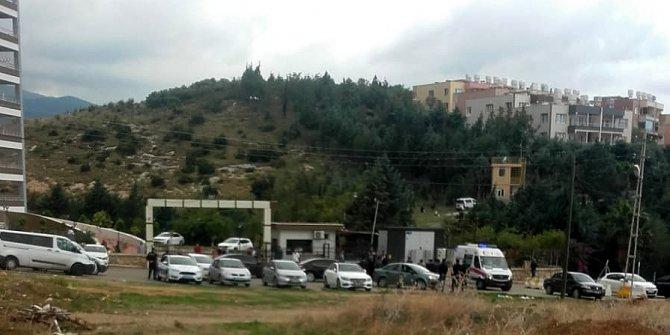 12'nci kattan düşen Elif Defne öldü, savcı annesi yıkıldı
