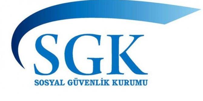 SGK Faizsiz Konut Kredisi Hak Sahipliği Belgesini Kimlere Vermektedir? Başvurular Nereye yapılır?