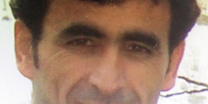 """4 milyon TL ödülle aranan Masiro"""" kod adlı PKK'lı terörist terörist etkisiz hale getirildi"""