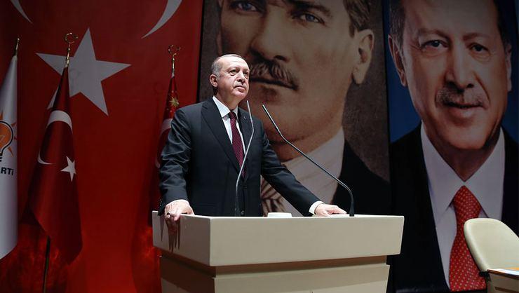 Bu sorular AK Parti adaylarının kaderini belirleyecek! İşte o sorular