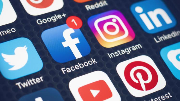 Sosyal medyada tütün ürünleri paylaşanlara ceza geliyor!