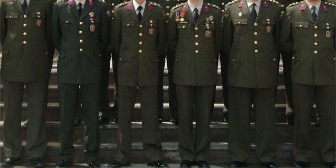 Jandarma ve Sahil Güvenlik 1457 Kişilik Uzman Erbaş Alım İlanına Başvurular Başladı