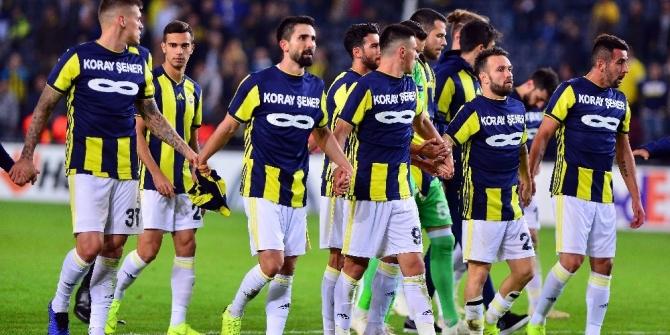 Futbolcular Koray Şener'i unutmadı