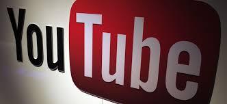 Youtube'da büyük yenilik