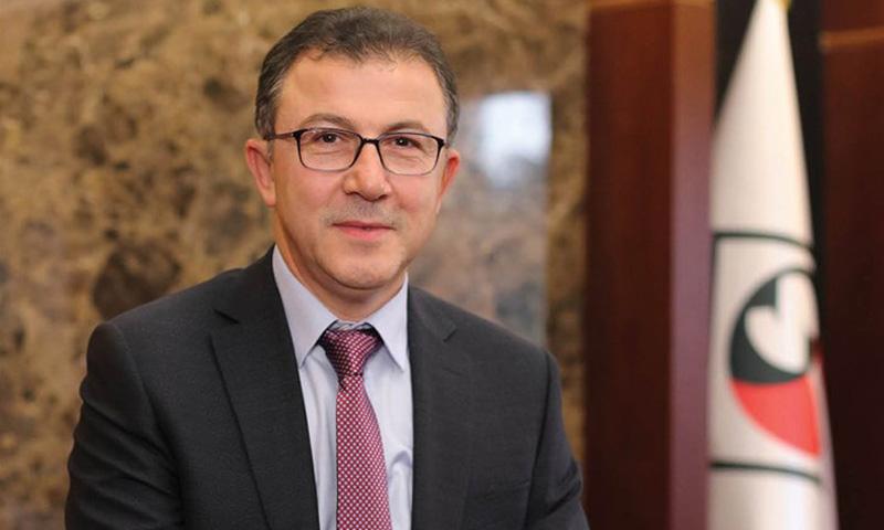 AK Parti  EyüpSultan Belediye Başkan Adayı Deniz Köken kimdir?