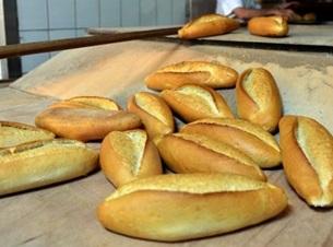 Ekmeğe Zam GeleceK Mi?