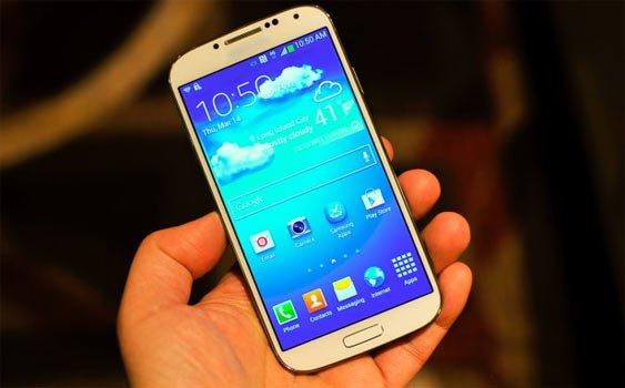 Android Telefon Kullananlar Dikkat!