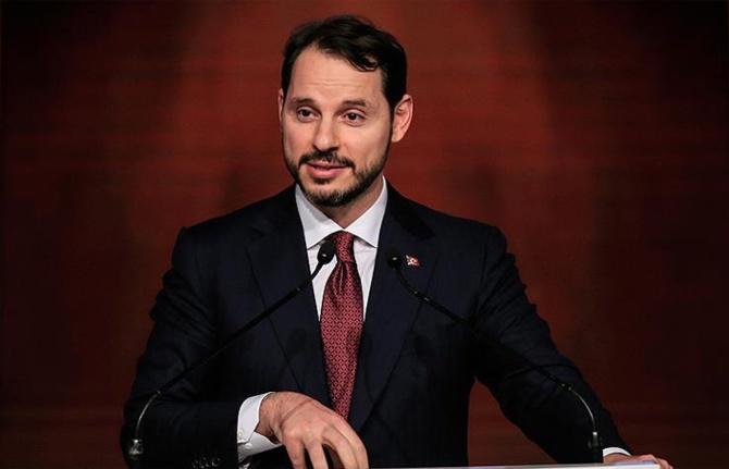 Finansal İstikrar Komitesi sıkı duruşa devam edecek