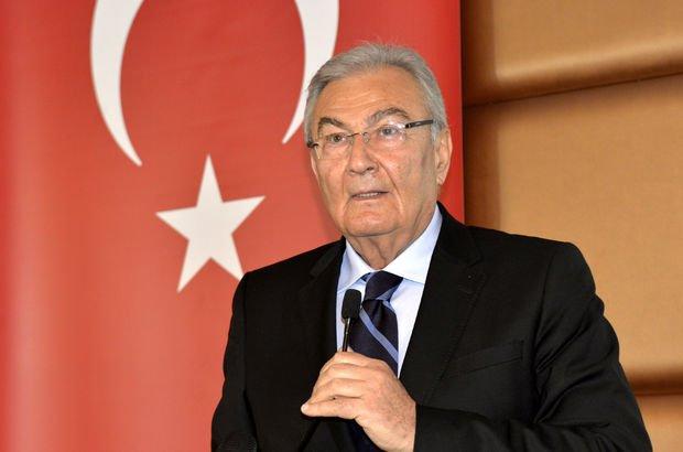 Eski CHP Genel Başkanı Deniz Baykal'ın davasında karar verildi!