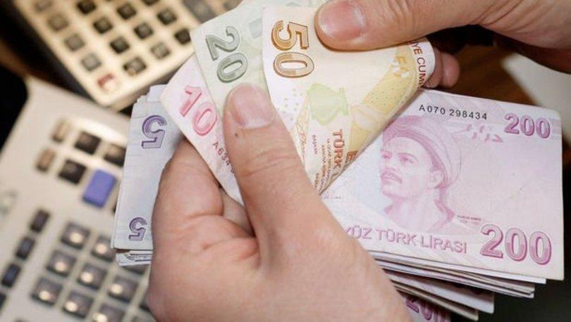 Asgari Ücret görüşmeleri bugün başlıyor! Asgari ücret ne kadar olacak?