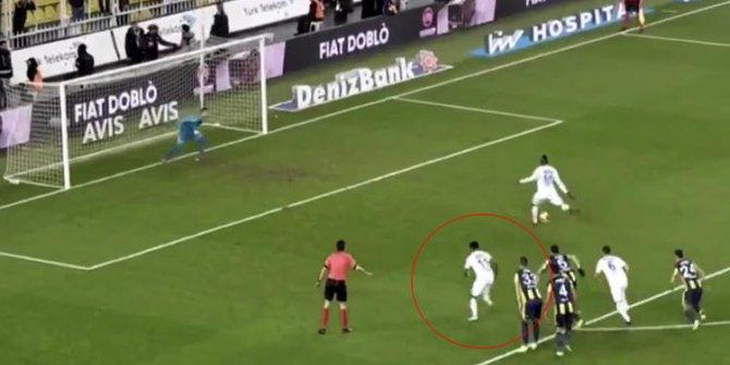 Futbolda penaltı atışı değişikliği gündemde