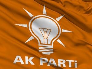 Ak Parti Pendik'te kongre iptal oldu şimdi ne olacak?
