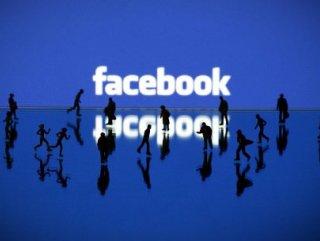 Facebook Özür Diledi!