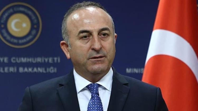 Avrupa'ya vizesiz seyahat dönemi mi başlıyor? Dışişleri Bakanı açıkladı