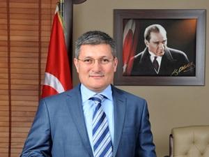 Pendik Belediyesinde Atama ve Görev Değişikliği