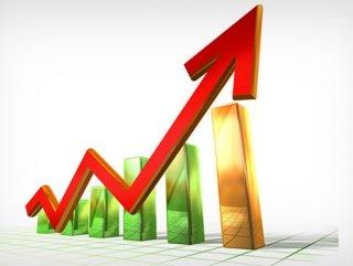 Aralık ayı enflasyon rakamları