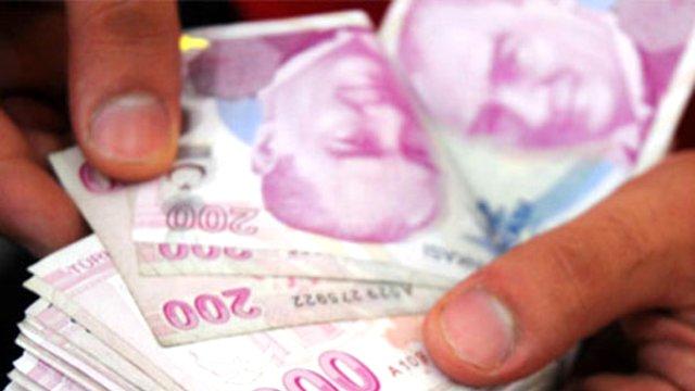10 Yıllık Paranızı Geri Alabilirsiniz