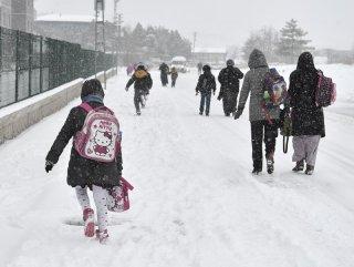 Kar İstanbul'u Nezaman Terk Edecek?