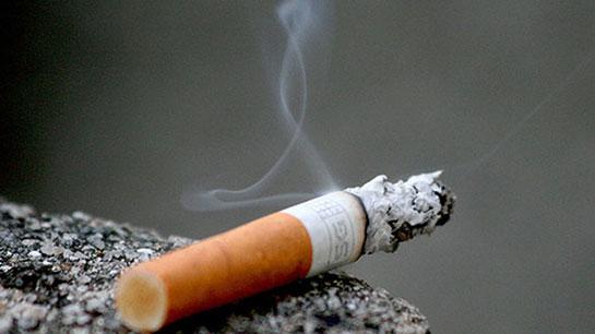 2019 Zamlı Sigara Fiyatları Tekel ürünleri Zamlı Yeni Liste