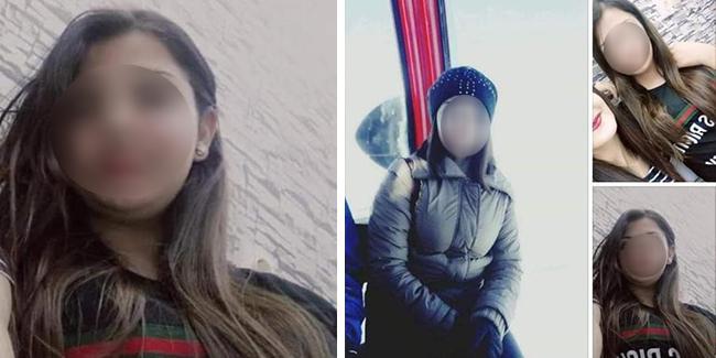 Adana'da kız çocuğunu, bir yıl arayla 2 farklı akrabasıyla nişanlamışlar