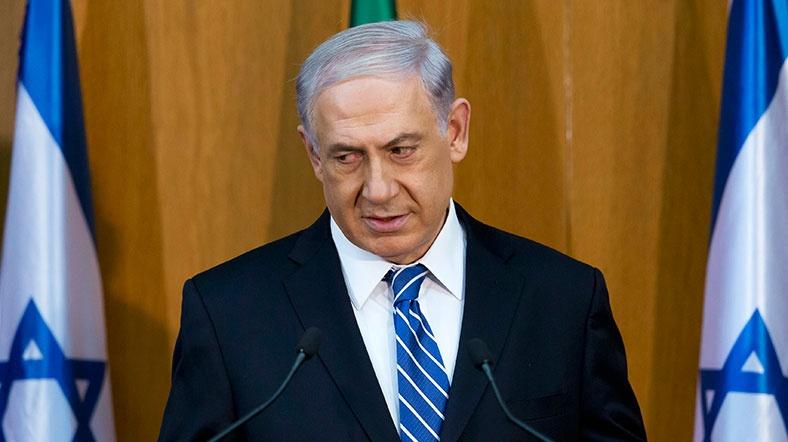 Yahudilere  Göç Edin Çağrısı