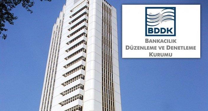 BDDK açıkladı: Taksit sayısı 9'a çıkarıldı!