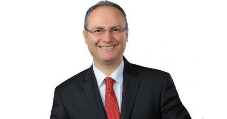 AK Parti Dernekpazarı Belediye Başkan adayı Mehmet Aşık kimdir?
