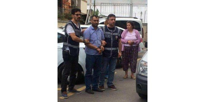 Ceylin'in öldürülmesi davasında, komşu kadına ağırlaştırılmış müebbet (2) - Yeniden
