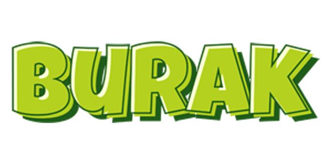 Burak isminin anlamı nedir? Burak ismi Kuran'da geçiyor mu?