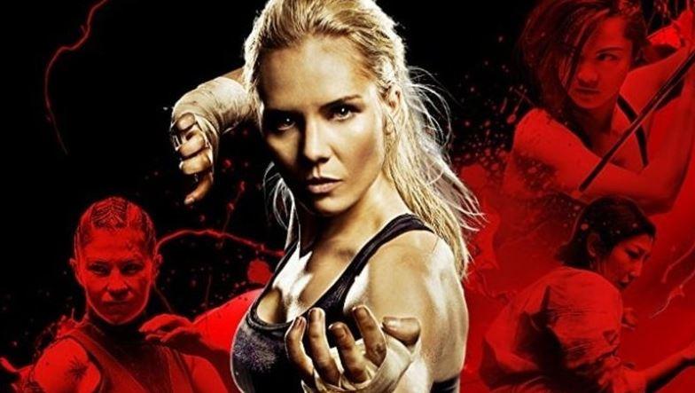 Kanlı Dövüş filmi konusu nedir? Oyuncuları kimler?