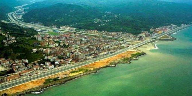 Trabzon Of Belediye Başkanları | Of Tarihçesi, Nüfusu, Yerel Seçim Sonuçları