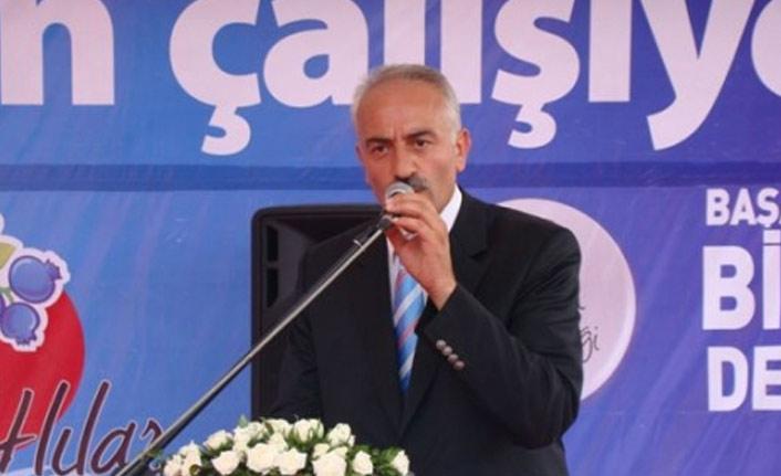 Mehmet Nuhoğlu ile ilgili görsel sonucu
