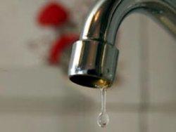 Bodrum'da 25 gün su kesintisi