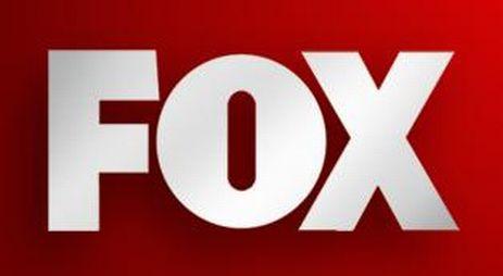 Fox TV'nin Canlı Yayın Aracına Taşlı Saldırı!