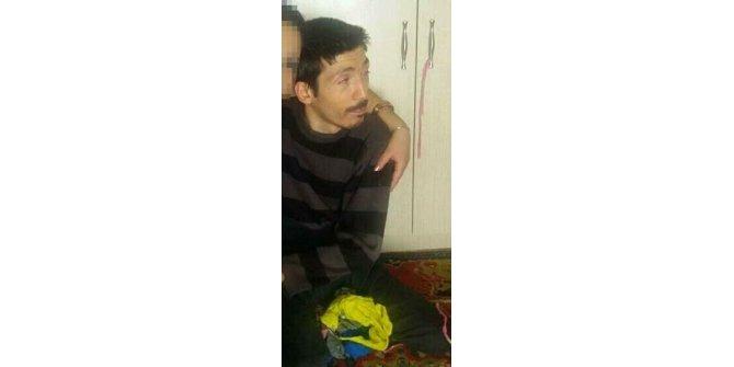 Simav Haberleri: Yangında ölen anne-oğul son yolculuklarına uğurlandı 65