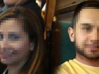 Aydın'da bir kişi öğretmen eşini eski öğrencisiyle bastı