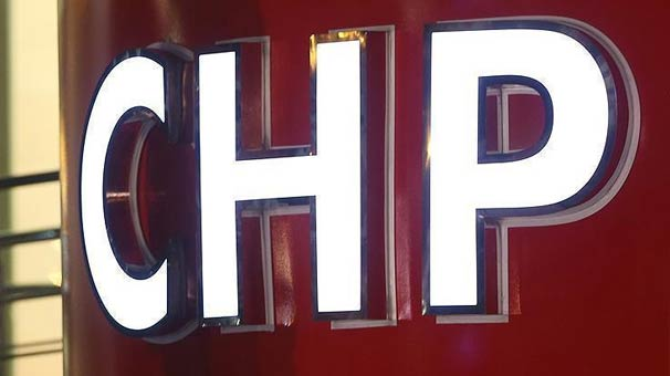 CHP'nin Arsuz belediye başkan adayı Asaf Güven kimdir? Aslen nerelidir?