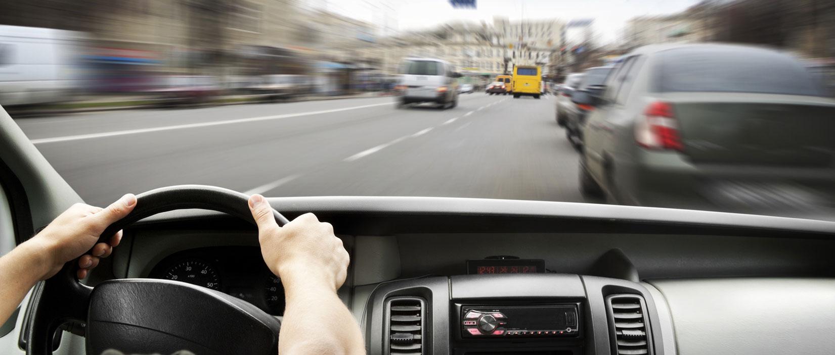 Motorlu Taşıt Vergisi ödemeleri için son gün 31 Ocak