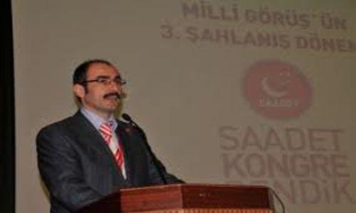 Türkcan, En büyük Sorun İşsizlik