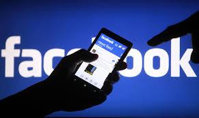 Facebook'tan Hz. Muhammed Kararı