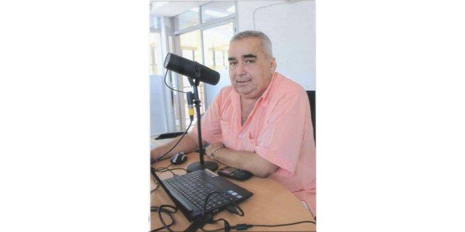 Meksikalı ünlü radyocu, silahlı saldırıda hayatını kaybetti