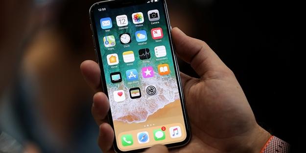 Bu telefonları kullananlar dikkat! Kritik uyarı Twitter'dan yapıldı