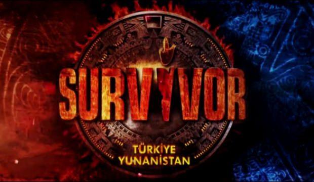 Survivor 2019 dokunulmazlık oyununu hangi takım kazandı? 10 Şubat - Eleme adayları kimler?